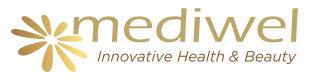 Mediwel egészségmegőrzés, masszázs fotelek, fitness termékek és kozmetikumok