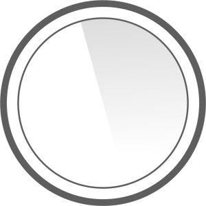 Fehér futópad