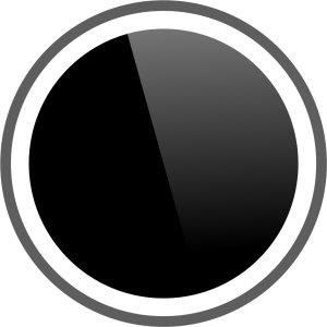 Fekete futópad