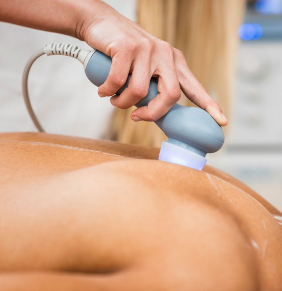 mikor kapod meg ultrahangodat?