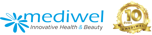 Mediwel Innovative Health & Beauty