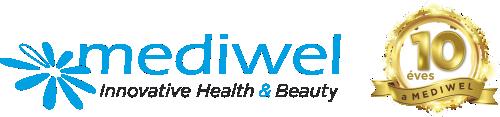 Mediwel Innovative Health & Beauty