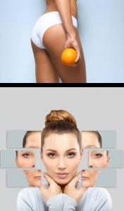 Mediwel Health   Beauty Center Anti-aging – Mediwel Innovative ... 35dbd8f74d
