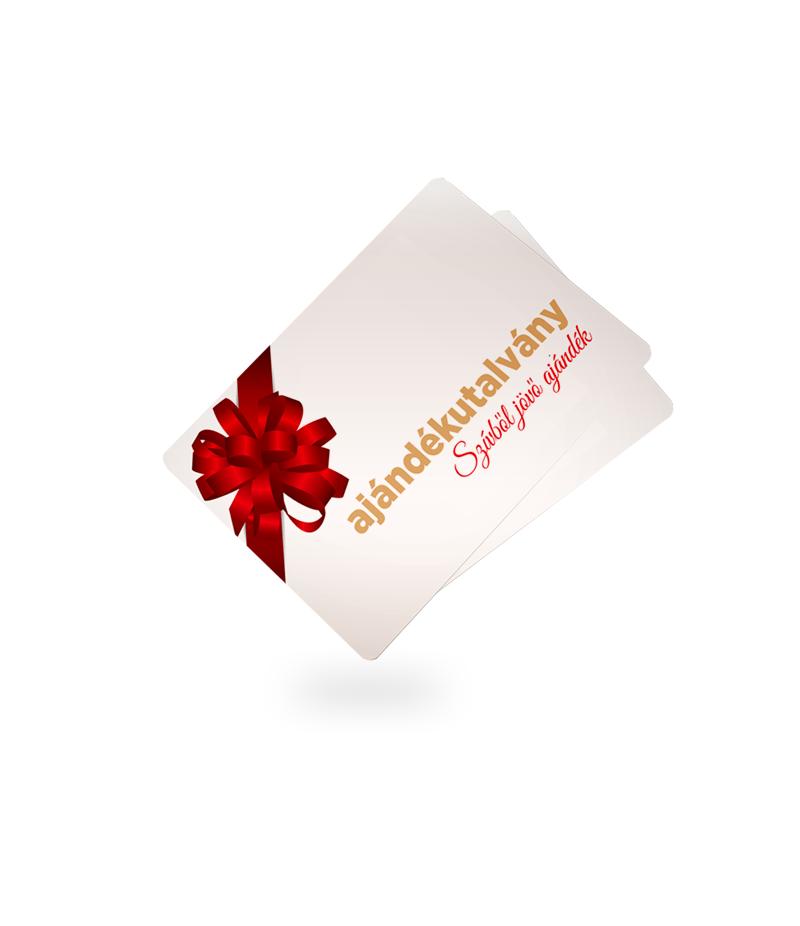 Ajándékutalvány – Mediwel Innovative Health   Beauty f484c47d68