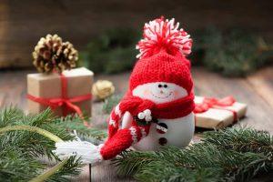 Karácsonyi ajándékötletek a Mediweltől